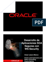 3_WSSecurity