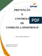 CAPA DO TRABALHO CESAR.docx