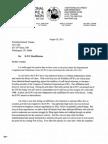 ILWU Disaffiliation 8-29-2013