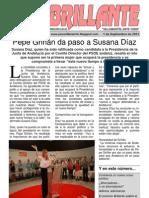 El Brillante 01092013.pdf