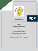 fundamentos  (y).pdf