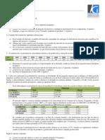 1ºPP_EVAPROY_1S_2013.pdf