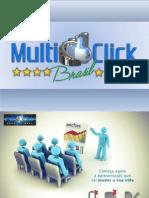 Multi Click Brasil