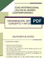 1-elderechointernacional-110629204128-phpapp02