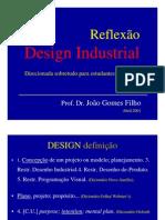 13 Design Industrial Sec Xx Palestra Ok