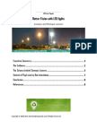 White Paper - LED Light and Scotopic Lumens