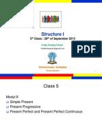Structure I_Pertemuan 5_Modul 8_ Frida&Irene.pptx