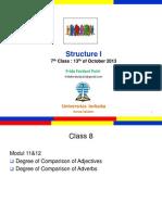 Structure I_Pertemuan 8_Modul 11&12_ Frida&Irene.pptx