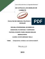 95640994-tarea-12