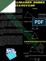 Triangulossl-1