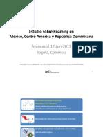 Roaming Centroamerica Rodolfo Reyes (2)