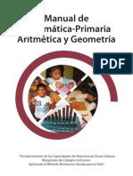 Atocongo - Manual de Matematica (1)