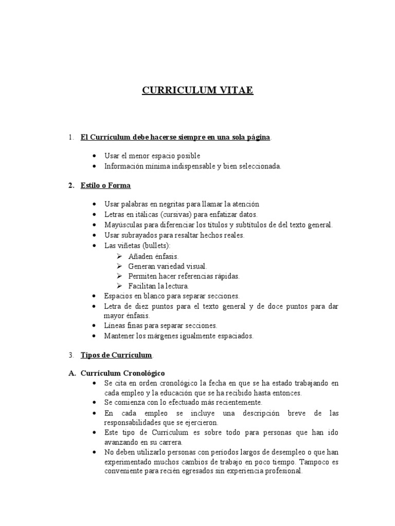 Curriculum Vitae uploaded by ss43301