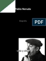 Pablo Neruda.pptx