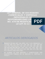 leygeneraldesociedadescomerciales-110411083435-phpapp02