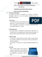 laptopxosecundaria-120911000737-phpapp02