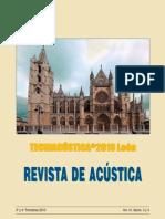 RevistaAcustica-2010-41-3-4