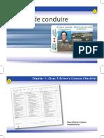 Permis de Conduire_handbookfre