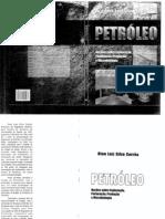 Noções de Petróleo