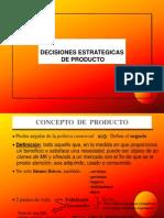 Sesion 08_decisiones Estrategicas de Producto.ppt [Autoguardado]