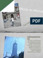 Edificios de México (Zuviri Resendiz Edgar)