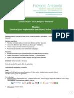 Proyecto Ambiental CV EJ Programa (2)