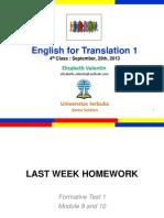 Translation_1_Pertemuan 4_Review_Elizabeth Ardie.pptx