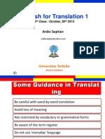 Translation_1_Pertemuan 8_Modul 11&12_Elizabeth Ardie.pptx