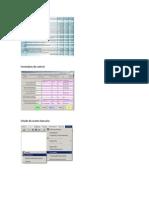 Formulario de control.docx