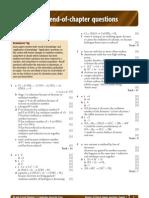 EOC_c07.pdf