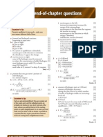 EOC_c08.pdf