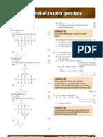 EOC_c14.pdf