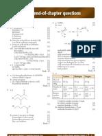 EOC_c17.pdf