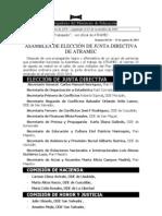 ÚLTIMO BOLETÍN DE AGOSTO .pdf
