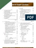 EOC_c21.pdf