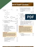 EOC_c24.pdf