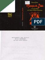 La Monarquía del Diablo en la gentilidad del Mundo Americano - Padre Antonio Julian!