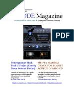 Xcode Magazine 7
