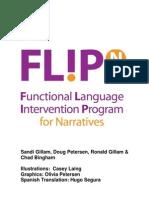 Flip-N