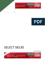 SELECT S8130_1-M1P.pdf