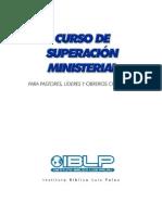 Manual Pastores Parte1