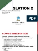 TRANSLATION 2 - CLASS 2 - MODUL 3&4 - ANOR.pptx