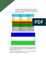 Banderas Mapuches (1)