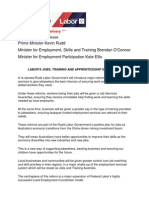 LABOR'S JOBS, TRAINING AND APPRENTICESHIP GUARANTEE.pdf