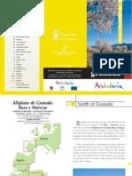 altiplano.pdf