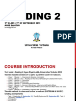 READING 2 CLASS 1 MODUL 1 - AGUSTIEN-ANOR.pptx