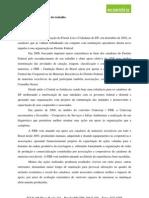 Diagnostico Reciclaveis Brasilia