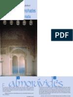 Almoravides.pdf