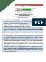 MARCHA ANALÍTICA DE LOS CATIONES DEL GRUPO I