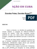 Escolas Feias, Escolas Boas_Cláudio de Moura e Castro.pdf